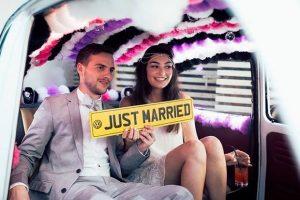 אטרקציה מיוחדת לחתונה