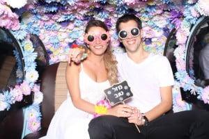 Getting Married in Israel